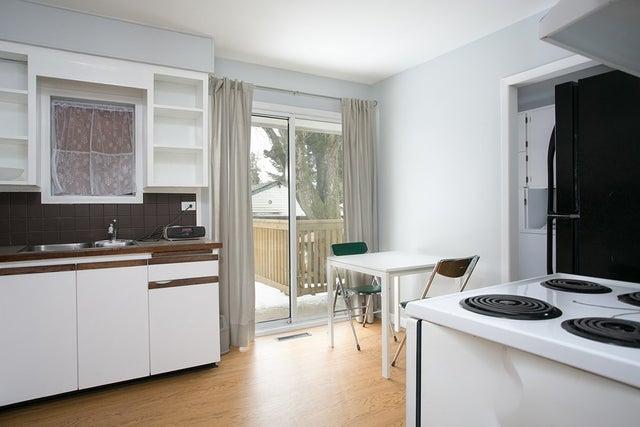 13764 LARNER ROAD - Bolivar Heights House/Single Family for sale, 2 Bedrooms (R2342958) #4