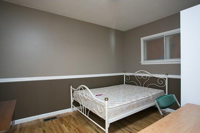 13764 LARNER ROAD - Bolivar Heights House/Single Family for sale, 2 Bedrooms (R2342958) #5