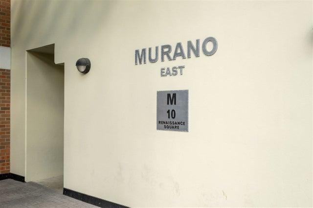 421 10 RENAISSANCE SQUARE - Quay Apartment/Condo for sale, 1 Bedroom (R2538157) #19