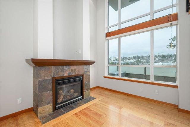 421 10 RENAISSANCE SQUARE - Quay Apartment/Condo for sale, 1 Bedroom (R2538157) #20
