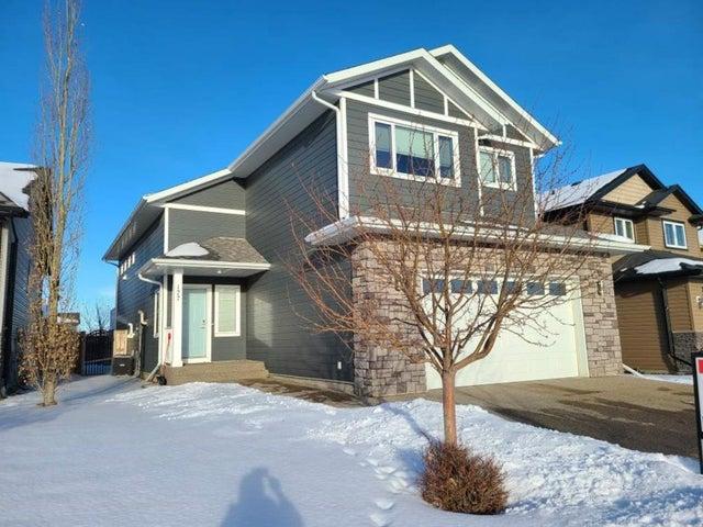 177 Carrington Drive - Clearview Ridge Detached for sale, 4 Bedrooms (A1051458) #1