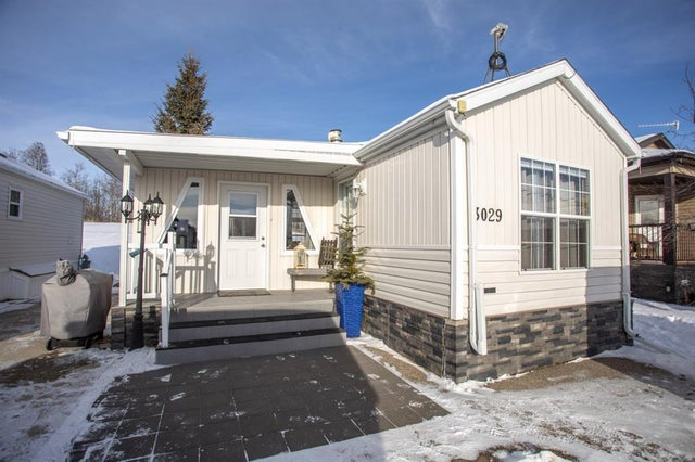 3029, 25074 SOUTH PINE LAKE Road - Whispering Pines Detached for sale, 1 Bedroom (A1070450) #1