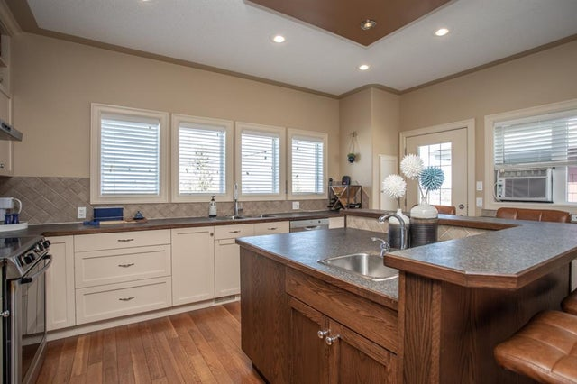 4091, 25054 SOUTH PINE LAKE Road - Whispering Pines Detached for sale, 3 Bedrooms (A1078588) #10