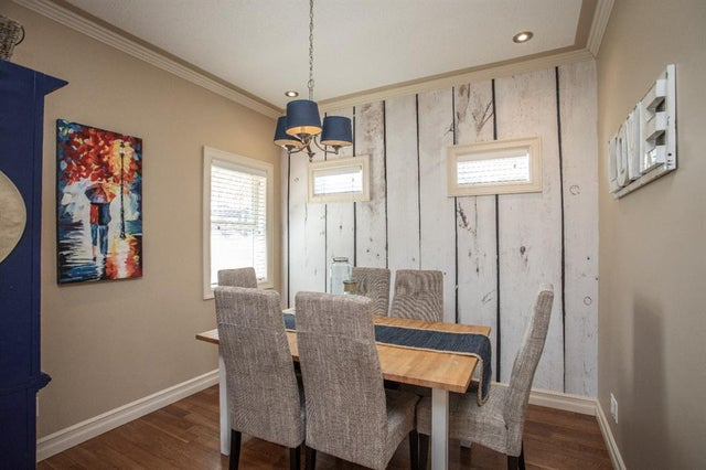4091, 25054 SOUTH PINE LAKE Road - Whispering Pines Detached for sale, 3 Bedrooms (A1078588) #14