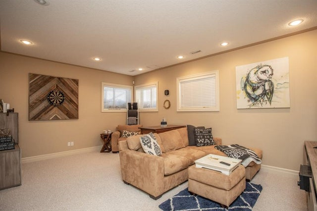 4091, 25054 SOUTH PINE LAKE Road - Whispering Pines Detached for sale, 3 Bedrooms (A1078588) #25