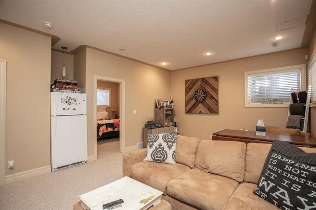 4091, 25054 SOUTH PINE LAKE Road - Whispering Pines Detached for sale, 3 Bedrooms (A1078588) #27