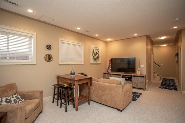 4091, 25054 SOUTH PINE LAKE Road - Whispering Pines Detached for sale, 3 Bedrooms (A1078588) #29