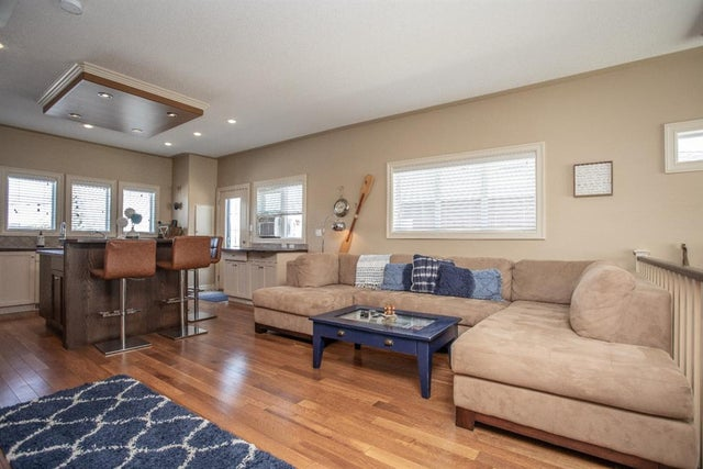 4091, 25054 SOUTH PINE LAKE Road - Whispering Pines Detached for sale, 3 Bedrooms (A1078588) #2
