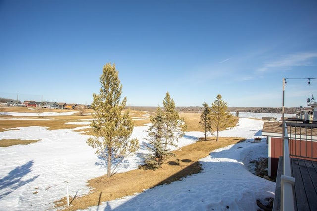 4091, 25054 SOUTH PINE LAKE Road - Whispering Pines Detached for sale, 3 Bedrooms (A1078588) #35