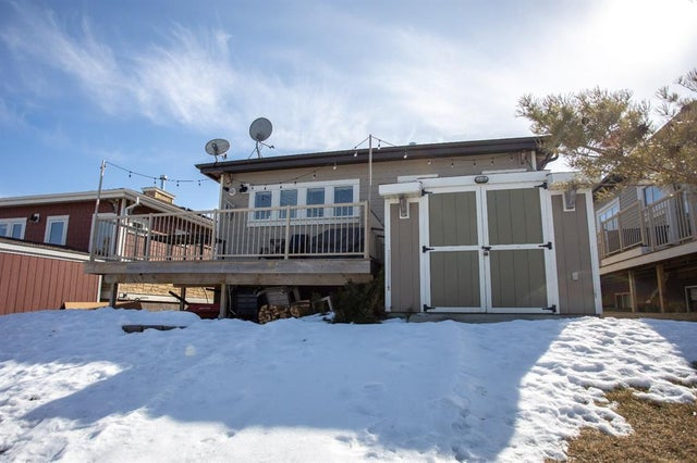 4091, 25054 SOUTH PINE LAKE Road - Whispering Pines Detached for sale, 3 Bedrooms (A1078588) #37