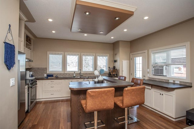 4091, 25054 SOUTH PINE LAKE Road - Whispering Pines Detached for sale, 3 Bedrooms (A1078588) #3