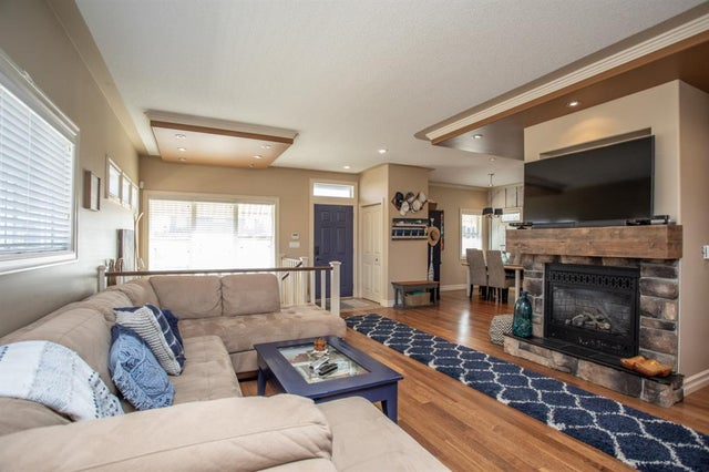 4091, 25054 SOUTH PINE LAKE Road - Whispering Pines Detached for sale, 3 Bedrooms (A1078588) #7