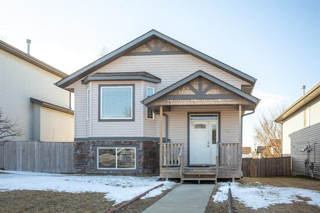 110 Inglewood Drive - Inglewood Detached for sale, 4 Bedrooms (A1092242) #1
