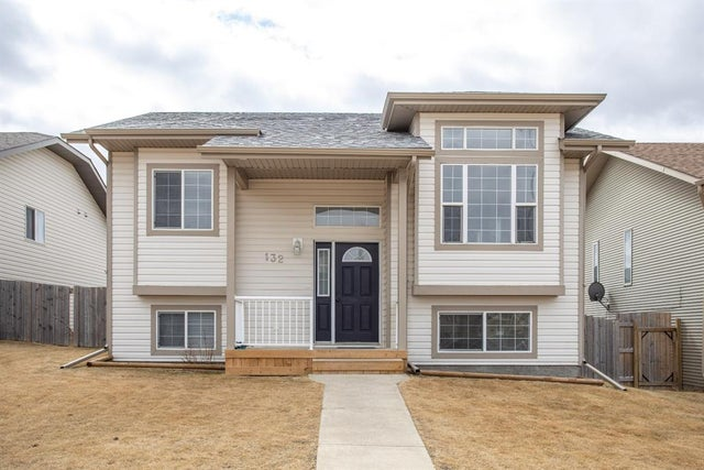 132 Inglewood Drive - Inglewood Detached for sale, 4 Bedrooms (A1096879) #1