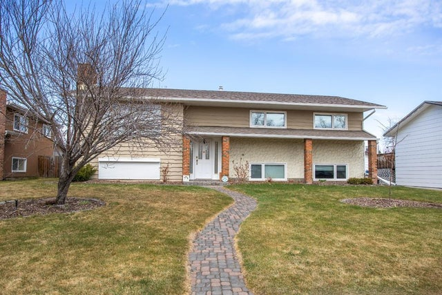 160 Pamely Avenue - Pines Detached for sale, 5 Bedrooms (A1100688) #1