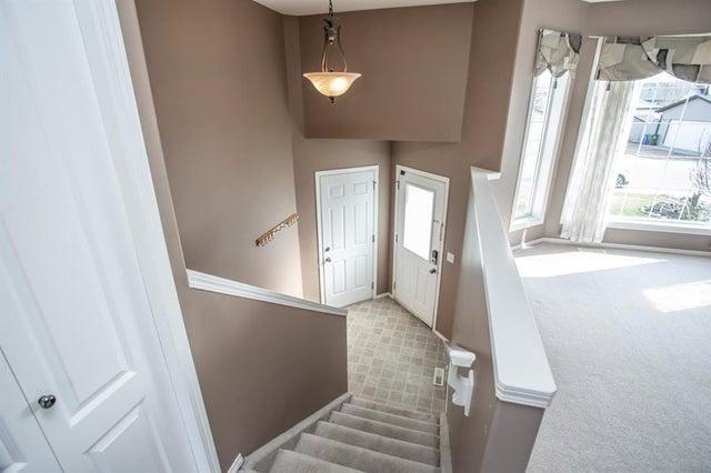 99 Kerr Close - Kingsgate Detached for sale, 4 Bedrooms (A1106840) #11