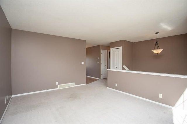 99 Kerr Close - Kingsgate Detached for sale, 4 Bedrooms (A1106840) #14