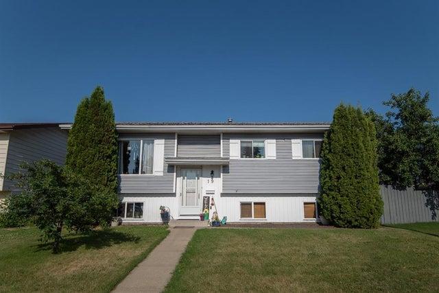 19 Dobler Avenue - Deer Park Village Detached for sale, 4 Bedrooms (A1128130)