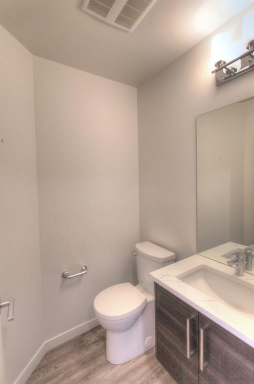 201, 317 22 Avenue SW - Mission Apartment for sale, 2 Bedrooms (A1127636) #9