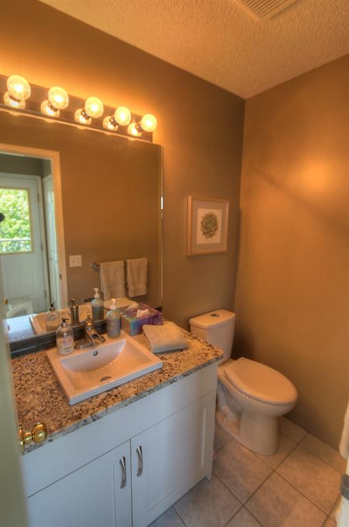 97 Patina Point SW - Patterson Row/Townhouse for sale, 2 Bedrooms (A1131312) #27