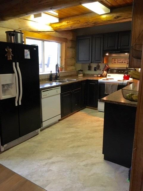 1009 SCHMIDT ROAD - Williams Lake House for sale, 1 Bedroom (R2115281) #2