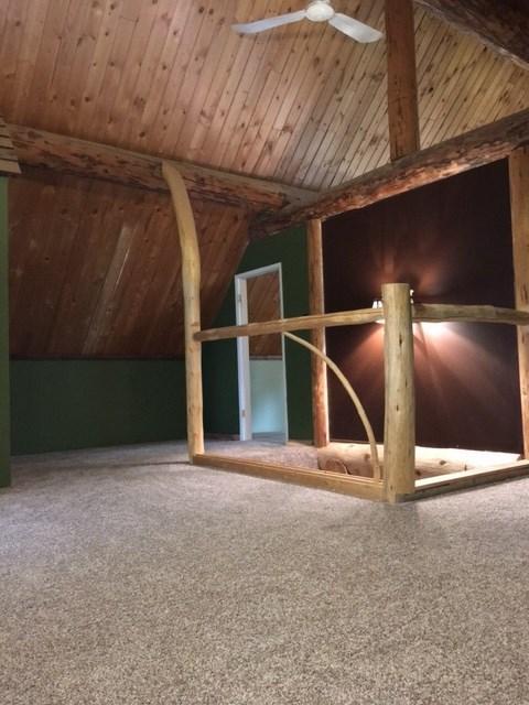 1009 SCHMIDT ROAD - Williams Lake House for sale, 1 Bedroom (R2115281) #5