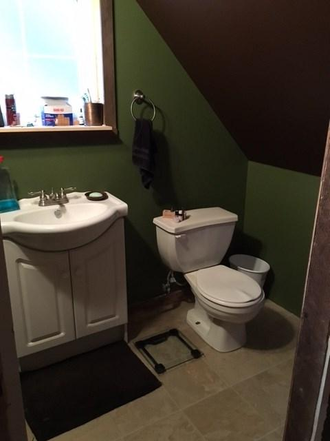 1009 SCHMIDT ROAD - Williams Lake House for sale, 1 Bedroom (R2115281) #6