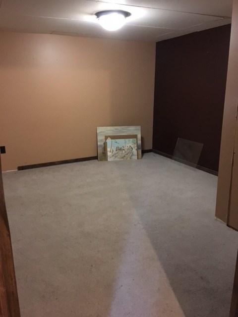 1009 SCHMIDT ROAD - Williams Lake House for sale, 1 Bedroom (R2115281) #9