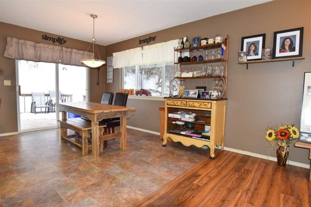 203 GIBBON ROAD - Williams Lake House for sale, 3 Bedrooms (R2116852) #6