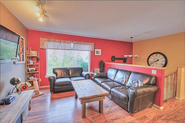 203 GIBBON ROAD - Williams Lake House for sale, 3 Bedrooms (R2116852) #8