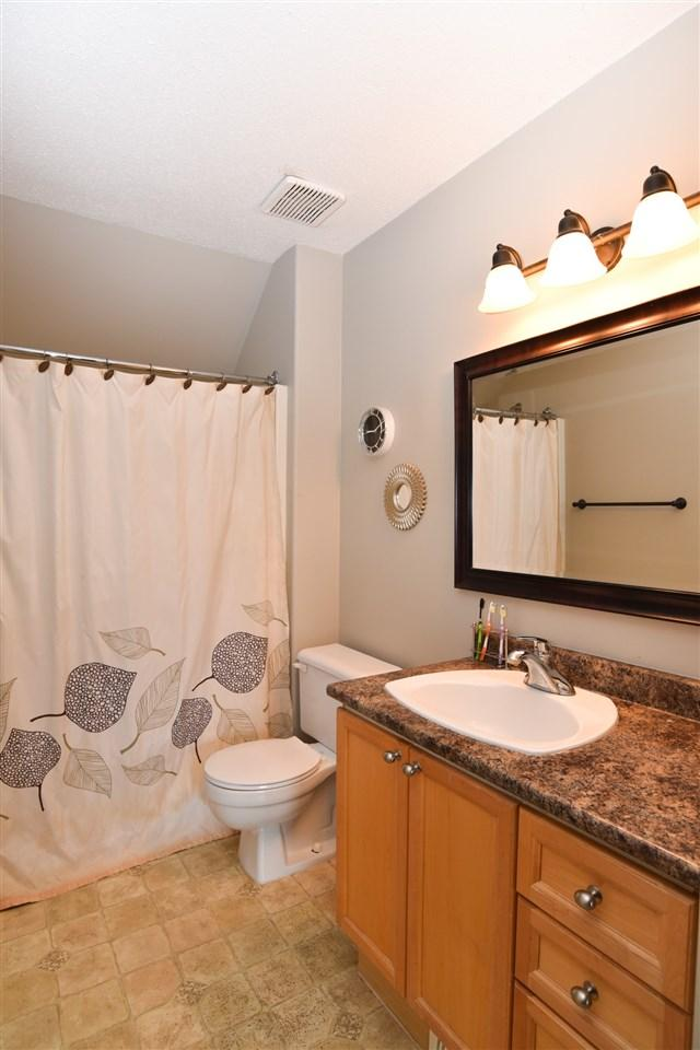 30 350 PEARKES DRIVE - Williams Lake Row / Townhouse for sale, 2 Bedrooms (R2155294) #13