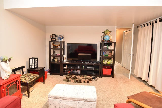 30 350 PEARKES DRIVE - Williams Lake Row / Townhouse for sale, 2 Bedrooms (R2155294) #17