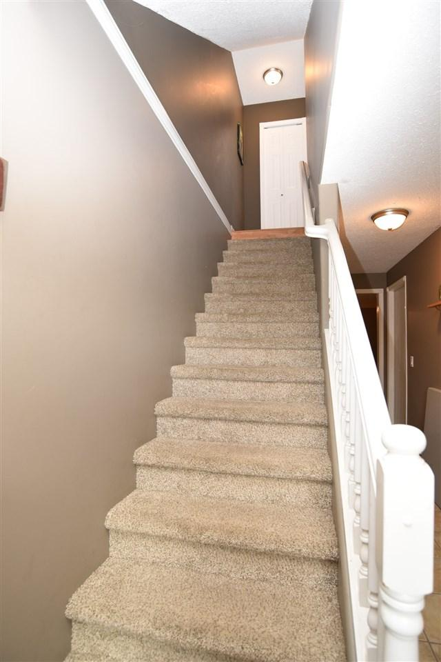 30 350 PEARKES DRIVE - Williams Lake Row / Townhouse for sale, 2 Bedrooms (R2155294) #18