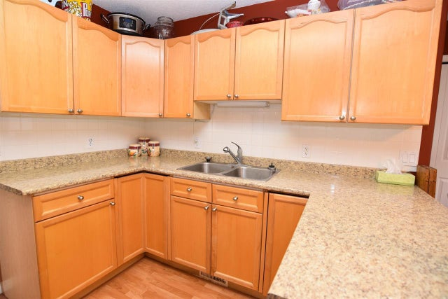 30 350 PEARKES DRIVE - Williams Lake Row / Townhouse for sale, 2 Bedrooms (R2155294) #3