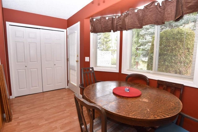 30 350 PEARKES DRIVE - Williams Lake Row / Townhouse for sale, 2 Bedrooms (R2155294) #5