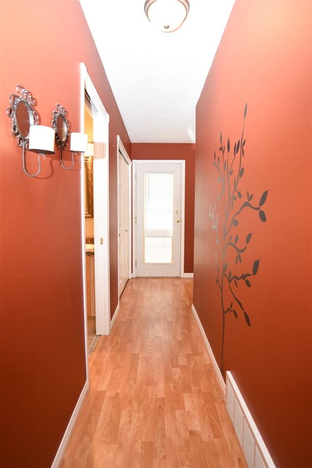 30 350 PEARKES DRIVE - Williams Lake Row / Townhouse for sale, 2 Bedrooms (R2155294) #6