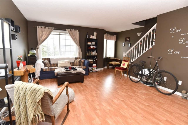 30 350 PEARKES DRIVE - Williams Lake Row / Townhouse for sale, 2 Bedrooms (R2155294) #8