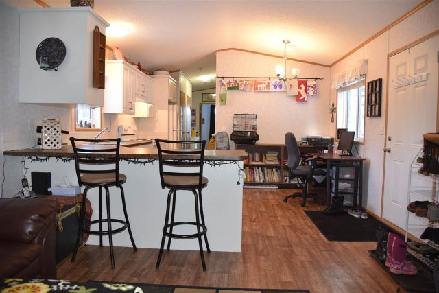 41A 803 HODGSON ROAD - Williams Lake Manufactured Home/Mobile for sale, 3 Bedrooms (R2133000) #4