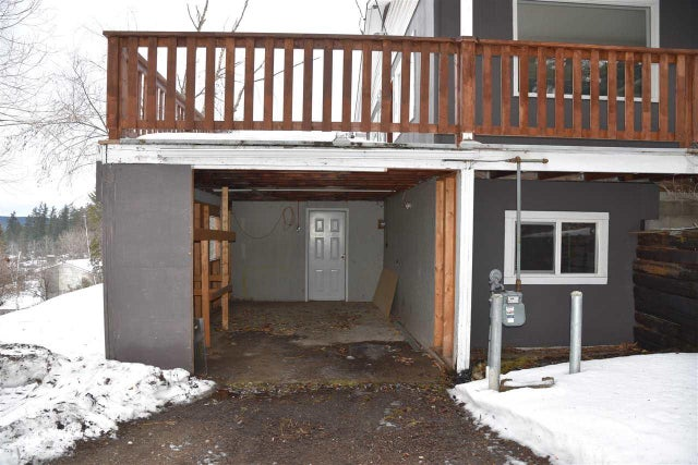 1012 OPAL STREET - Williams Lake House for sale, 3 Bedrooms (R2140894) #19