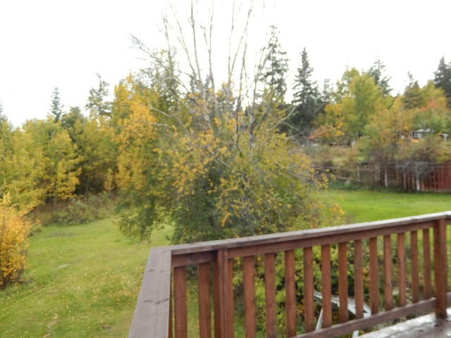1012 OPAL STREET - Williams Lake House for sale, 3 Bedrooms (R2140894) #20