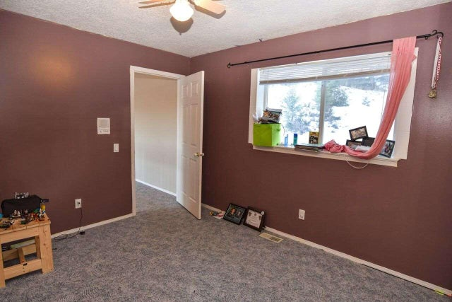 156 LAKEVIEW AVENUE - Williams Lake House for sale, 5 Bedrooms (R2146255) #10