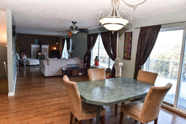 156 LAKEVIEW AVENUE - Williams Lake House for sale, 5 Bedrooms (R2146255) #4