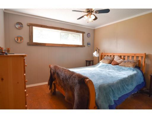3102 RODNEY ROAD - Williams Lake House for sale, 3 Bedrooms (R2161953) #11