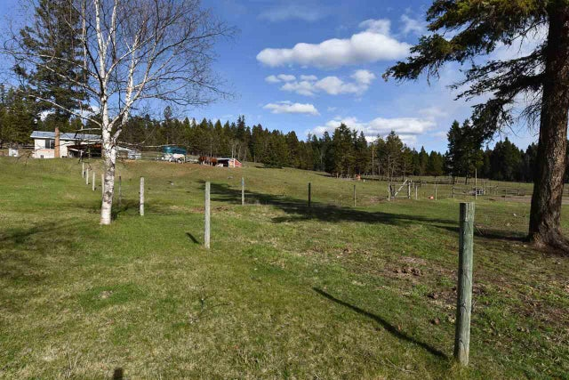 3102 RODNEY ROAD - Williams Lake House for sale, 3 Bedrooms (R2161953) #14