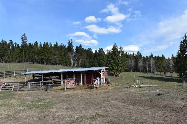 3102 RODNEY ROAD - Williams Lake House for sale, 3 Bedrooms (R2161953) #17