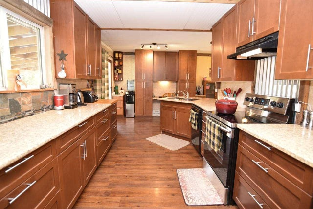 3102 RODNEY ROAD - Williams Lake House for sale, 3 Bedrooms (R2161953) #4