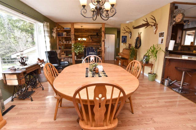 3102 RODNEY ROAD - Williams Lake House for sale, 3 Bedrooms (R2161953) #7