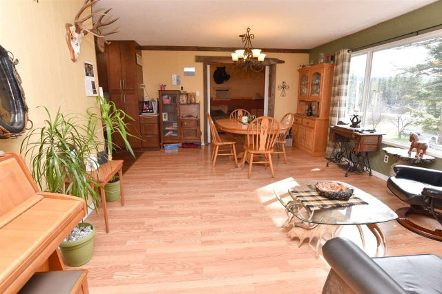 3102 RODNEY ROAD - Williams Lake House for sale, 3 Bedrooms (R2161953) #8