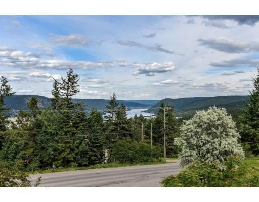 66 803 HODGSON ROAD - Williams Lake Manufactured Home/Mobile for sale, 3 Bedrooms (R2180156) #17