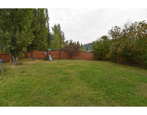 3880 N 97 (CARIBOO) HIGHWAY - Williams Lake House for sale, 4 Bedrooms (R2202169) #16